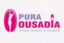 puraousadia