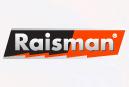 raisman