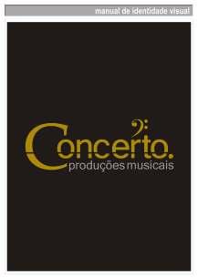 Concerto Produções