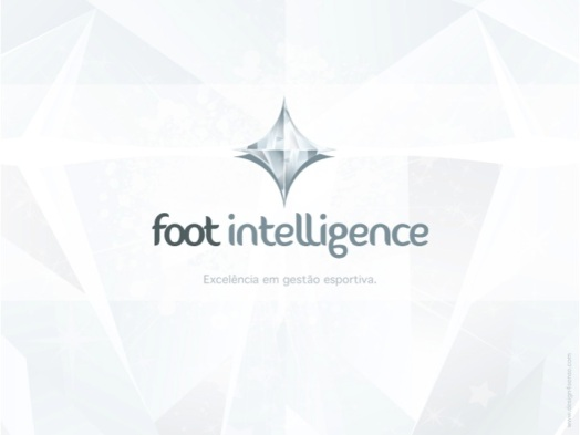 Foot Intelligence