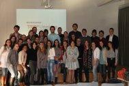 Workshop TEDx Unisinos Inovação na Educação